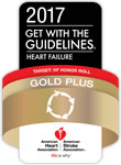 Get with the Guidelines Gold