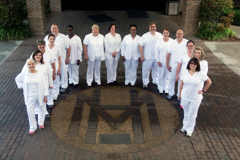 White pinafore apron nurse - Nurses In White Uniforms